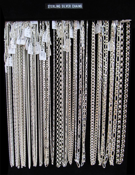 aliexpress of plated making jewelry chain sterling men lovely buy chains for silver unique